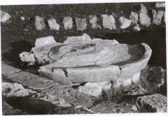 Fontana Cossuzio.jpg
